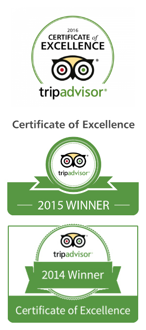 Collage-TripAdvisorAwards-3.jpg