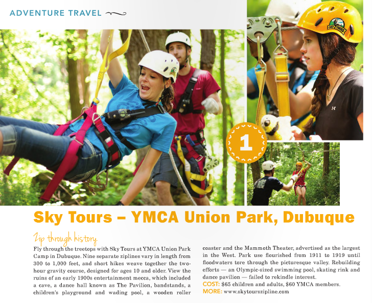 beTruemag.com_article_about_Sky_Tours_Zipline.png