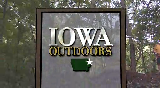 Iowa_Outdoors_Video.png