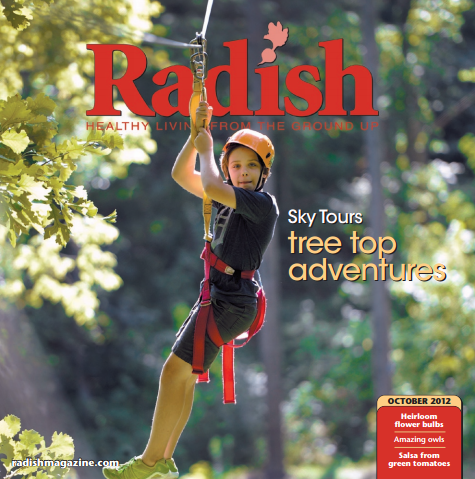 Radish-Front-Cover-Oct-2012.png