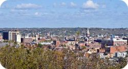 City_of_Dubuque.jpg