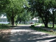 Miller_Riverview_Park__Campground.JPG
